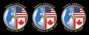 NACTOY logos