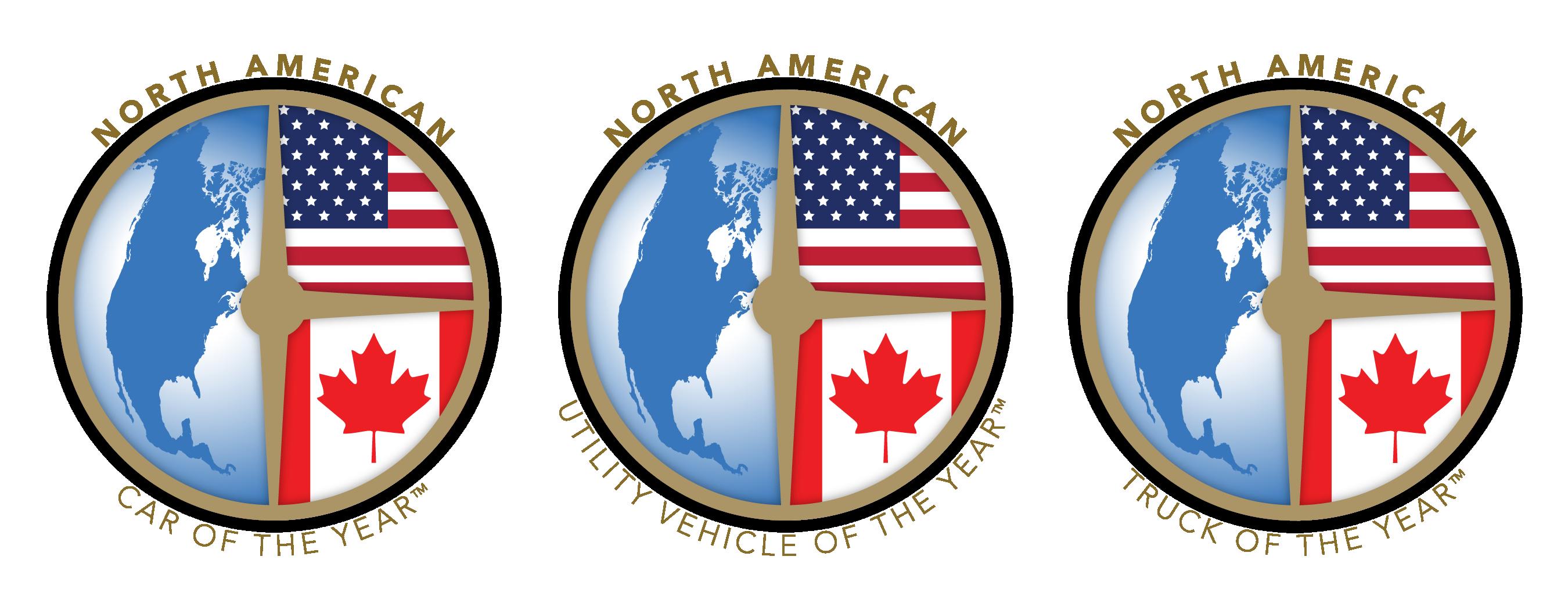 northamericancaroftheyear.org