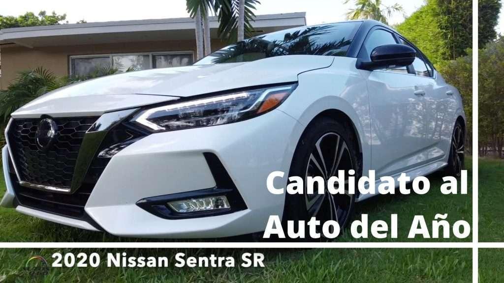 Nissan-Sentra-SR-2020