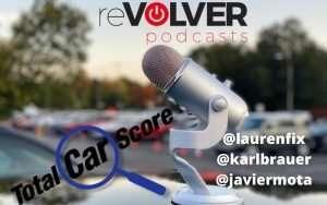 @laurenfix-@karlbrauer-@javiermota