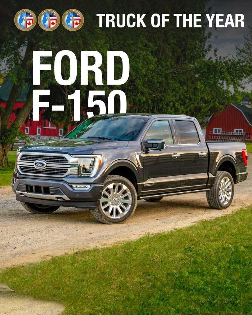 Winner-Ford-F-150-819x1024.jpg