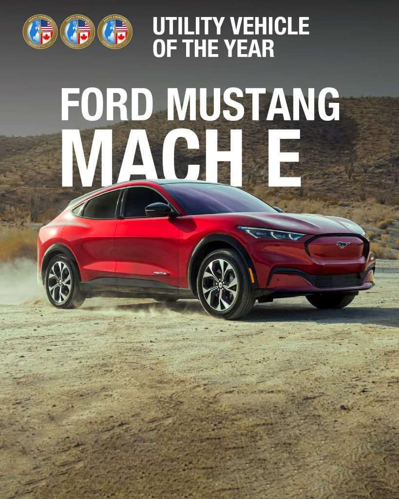Winner-Ford-Mach-E7-819x1024.jpg