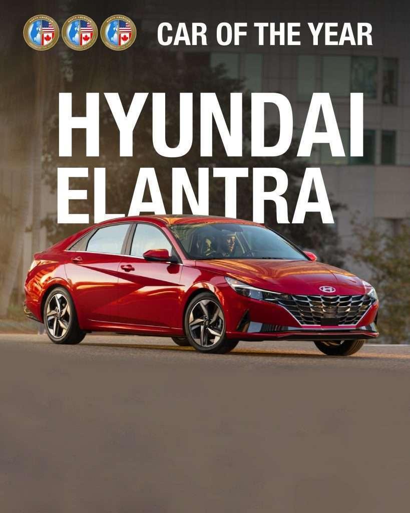 Winner-Hyundai-Elantra-1-819x1024.jpg
