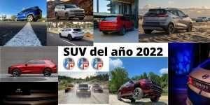 Candidatos Premios NACTOY 2022